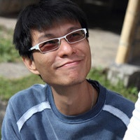 Rendy Tan Keok Song