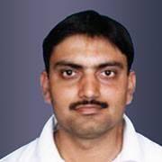Jawahar Kaushal