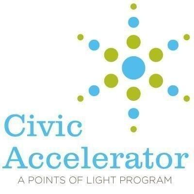 Civic Accelerator