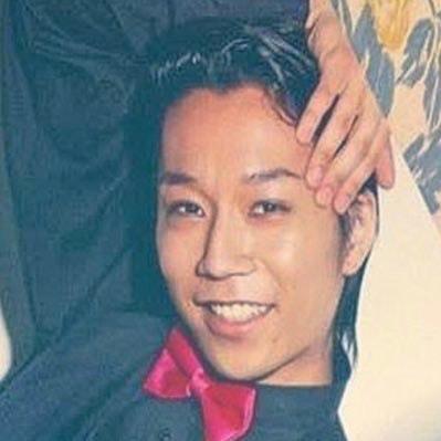 久積 篤史 (Atsushi Hisatsumi) | CEO of PATRO