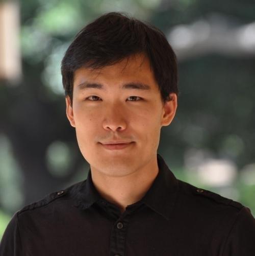 Ian Tien