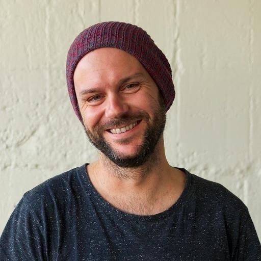 James Findlater