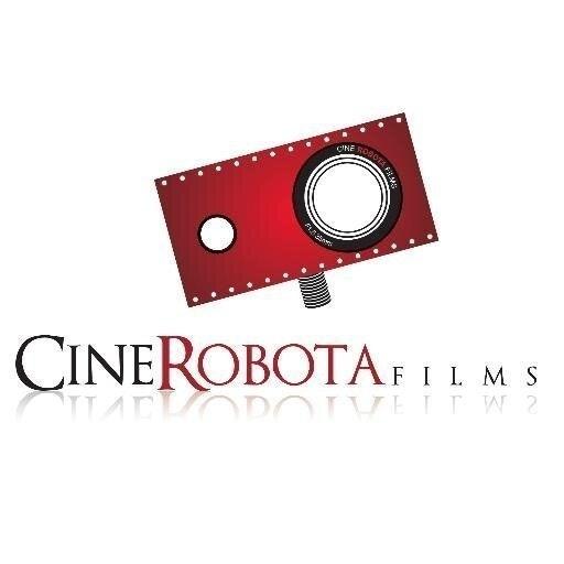 CineRobota