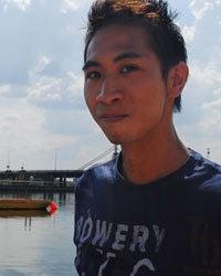 leo cheung