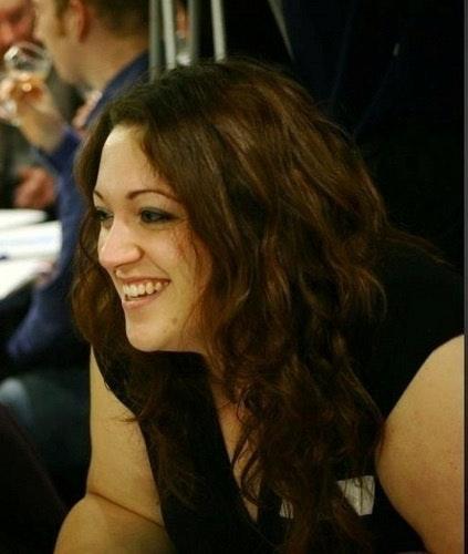 Liz Hardy