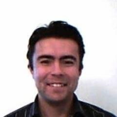 Juan da Cruz