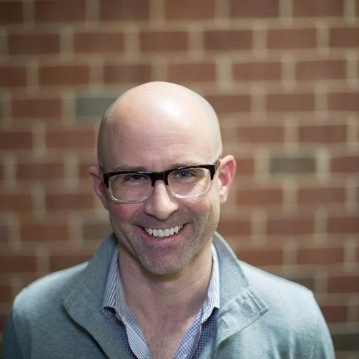 Jason M. Hanna