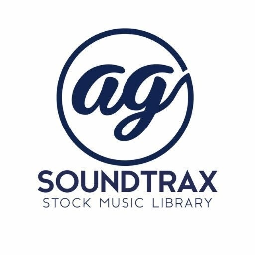 AGsoundtrax