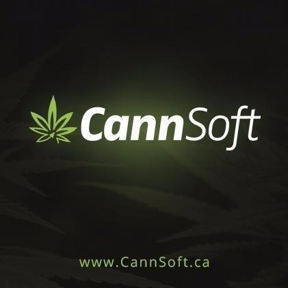 CannSoft Inc.