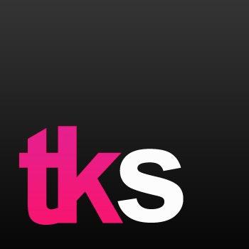 TKStarley