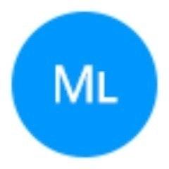 MitchelLake