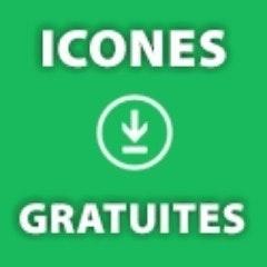 Icônes Gratuites