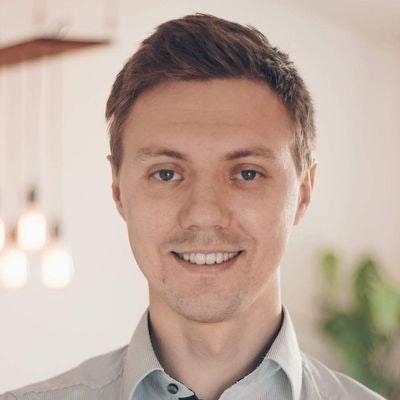 Matthäus Niedoba