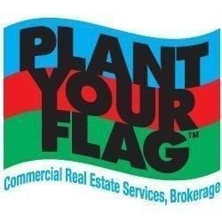 Plant Your Flag CRE