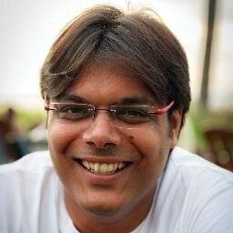 Kshitij Aggarwal
