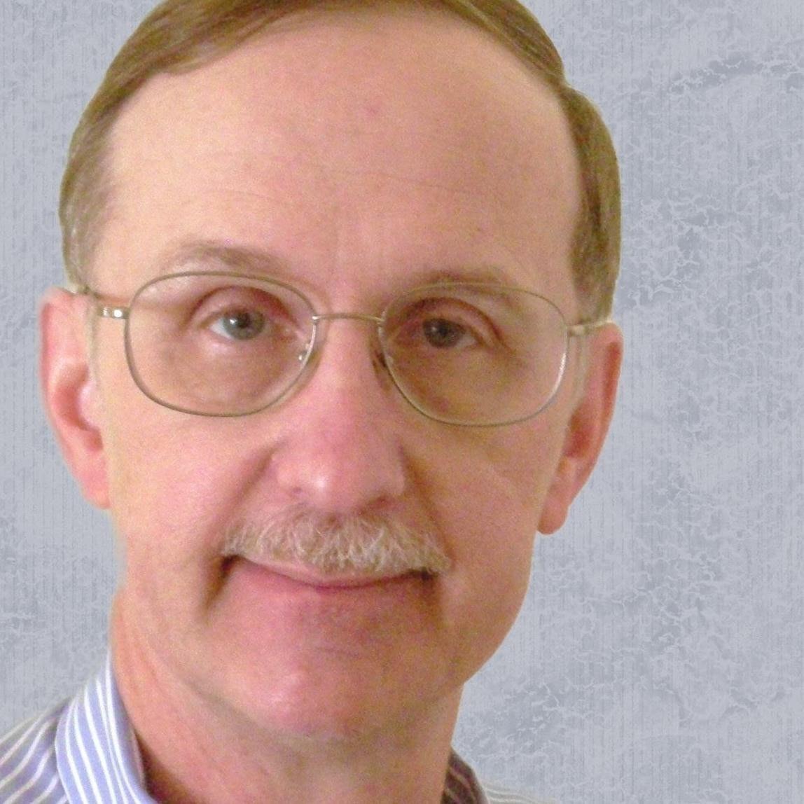 Gregg Williams, MFT