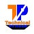 Technical Pritesh