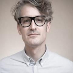 Daniel Jörg