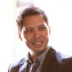 Chad Kahunahana