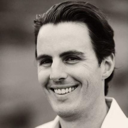 Andrew C. Mitchell