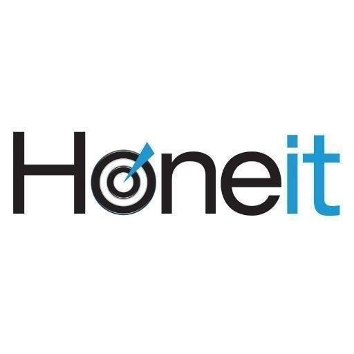 Honeit.com