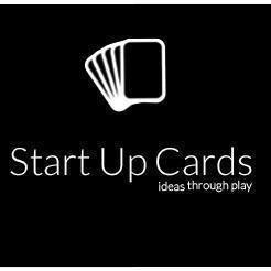 startupcards