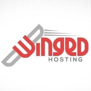 Winged Hosting