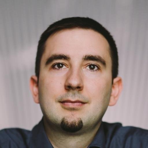 Levi Szabo