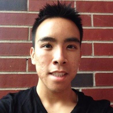 Steven Dao
