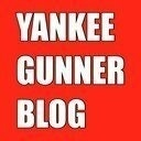 YankeeGunner