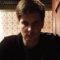 Vitaly Baev