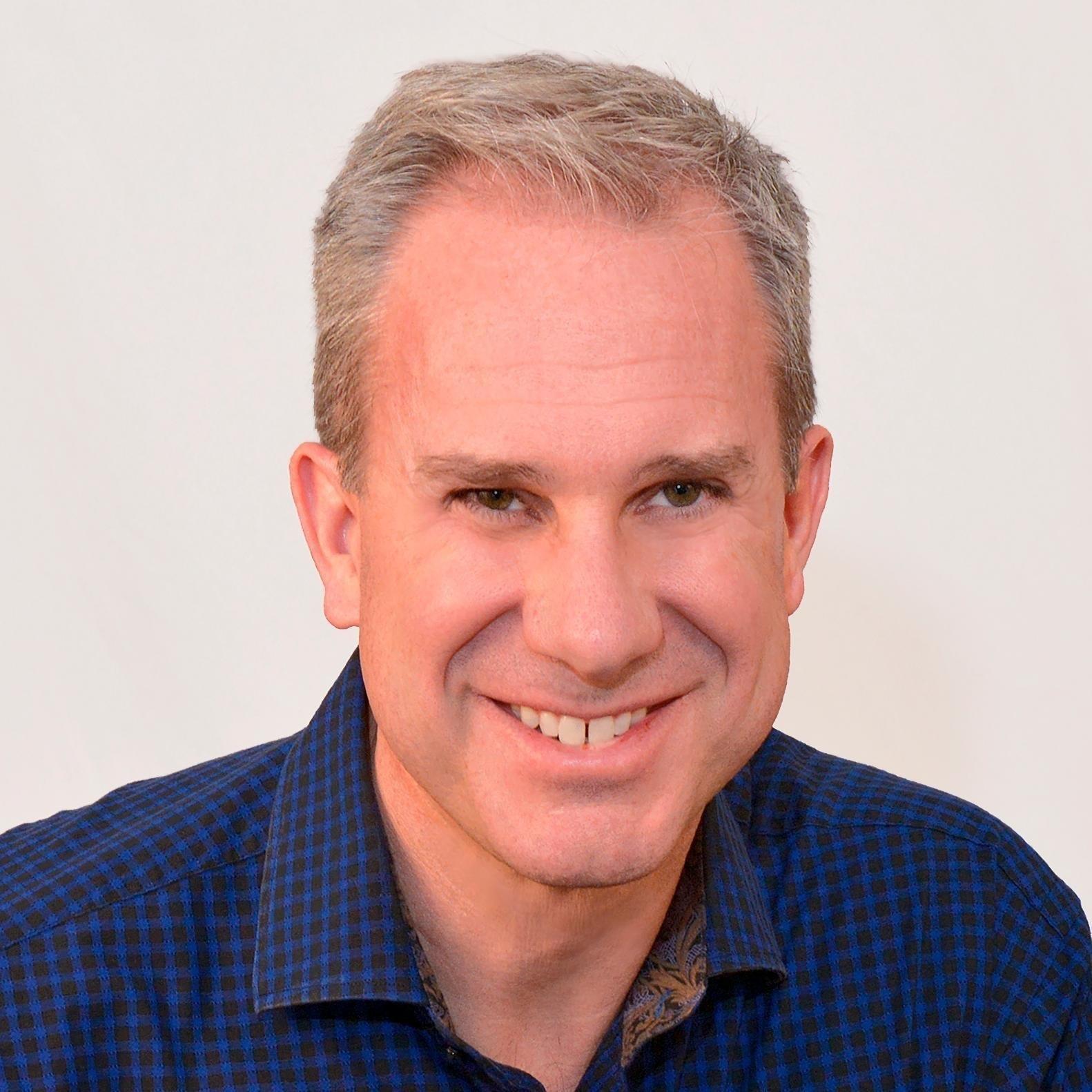 Mark C Winters