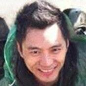 Tony Gu