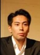 和田 圭祐 (Keisuke Wada)