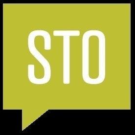 CreativeMornings/STO