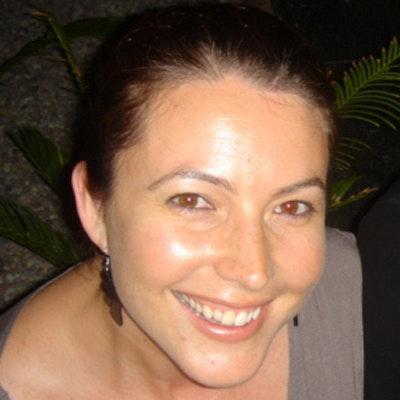 Renee Viterstedt