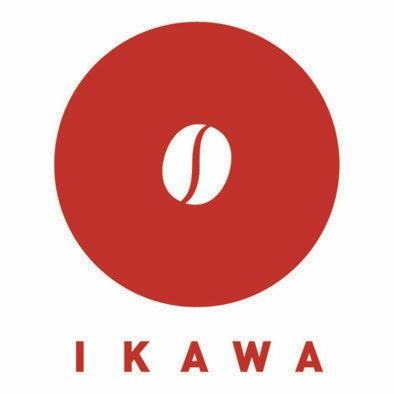 Ikawa Coffee