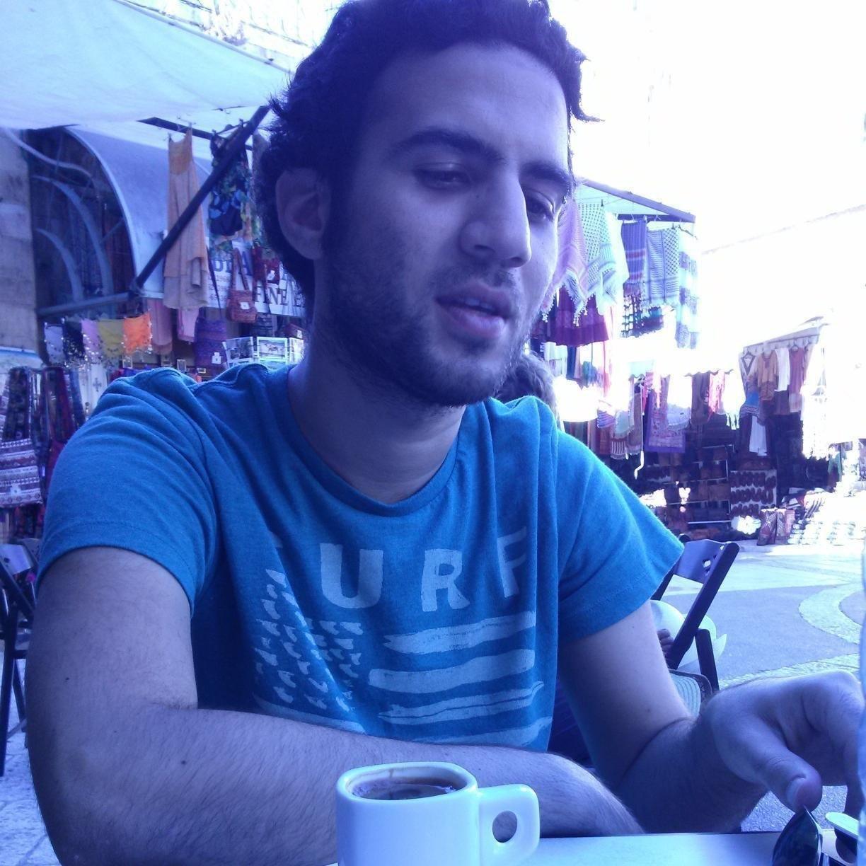 Oryan Mishali