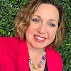 Karen Hartline