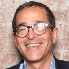 Glenn@MessagePetz