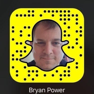 Bryan Power