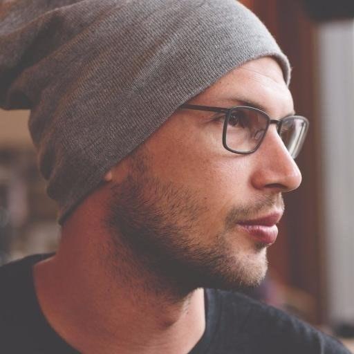 Matt Whalley