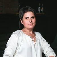 Julia  Shirikova
