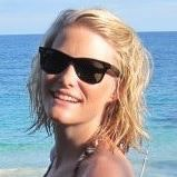 Meredith Townsley Kinsman
