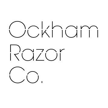 Ockham Razor Co.