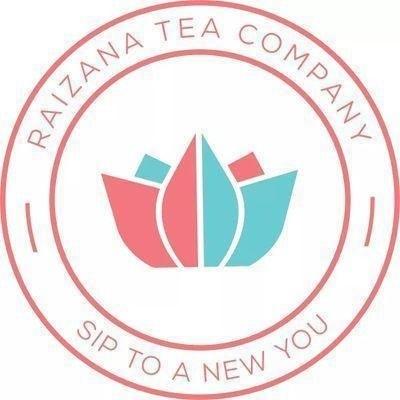 Raizana Tea Co