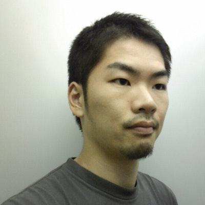 Hideaki Hashimoto