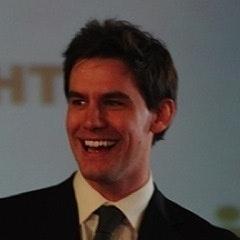 Nathaniel Houghton