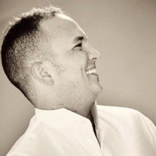 Chris Aloi
