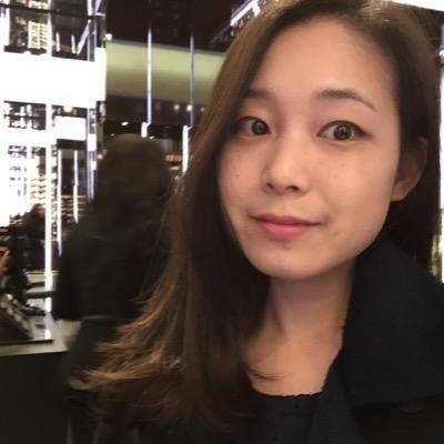 Rebekah Kang